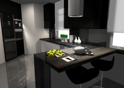 joppdesign_115