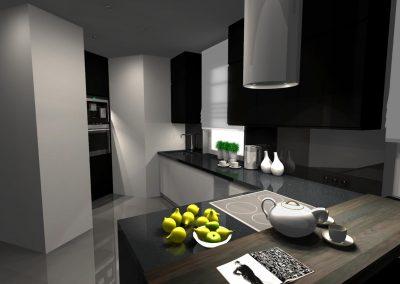 joppdesign_118