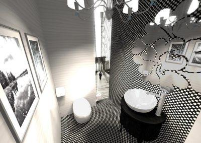 joppdesign_123