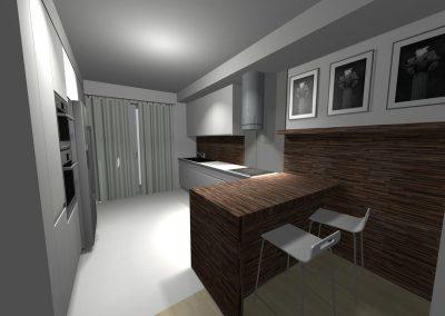 joppdesign_13