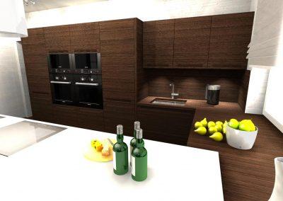 joppdesign_135