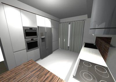 joppdesign_14