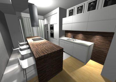 joppdesign_16