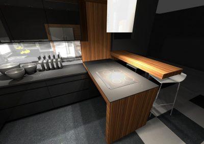 joppdesign_161