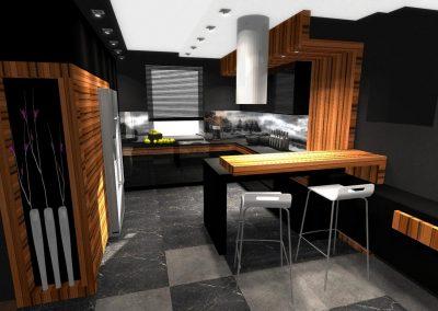 joppdesign_162