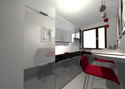 joppdesign_65