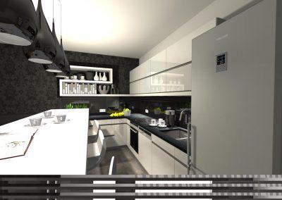 joppdesign_87