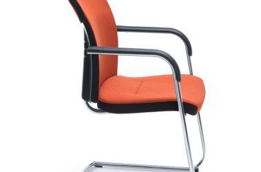 Krzesła JUN