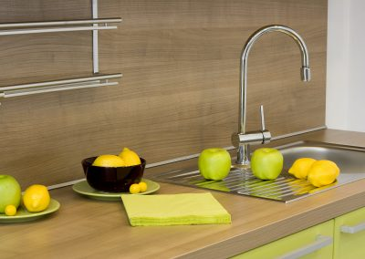 bigstock-The-Modern-Kitchen-Detail-2167697