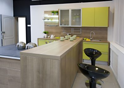 bigstock-the-modern-kitchen-interior-cl-16724099