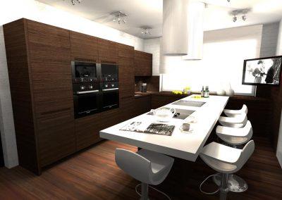 joppdesign_133